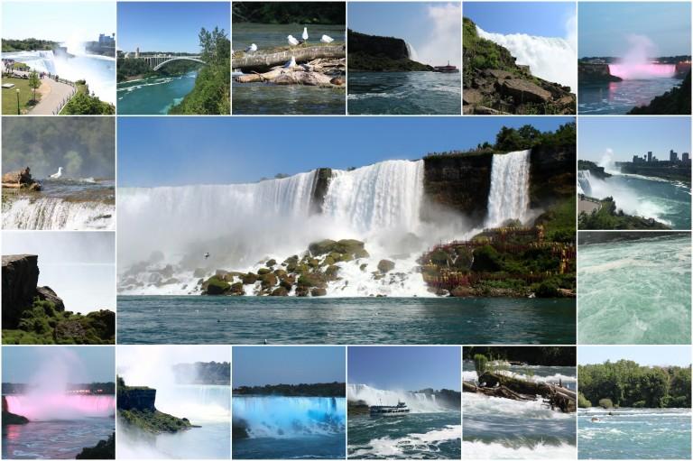 Niagara1.jpg