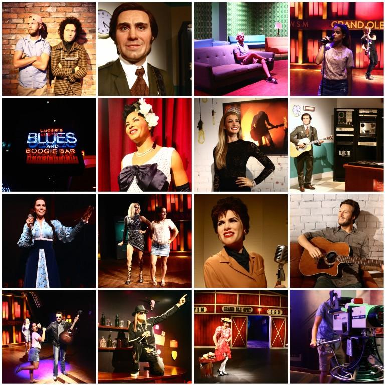 BeFunky Collage32.jpg